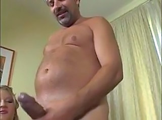 Daddy Daughter Old and Young Daughter Ass Ass Big Cock Babe Ass Daughter Daddy Daughter Daddy Old And Young
