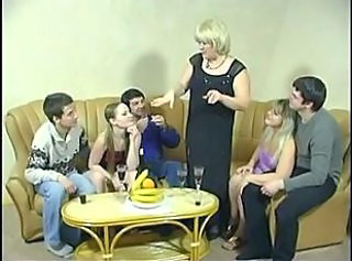 Groupsex Mature Old and Young Swingers Amateur Blowjob Blowjob Amateur Russian Amateur Amateur