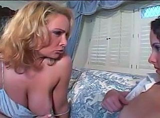 Lesbian  Natural Old and Young Milf Lesbian Aunt Old And Young Lesbian Old Young