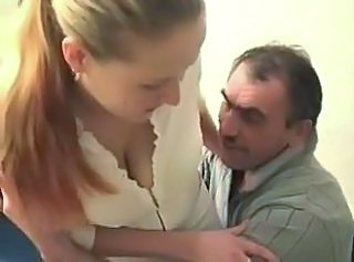 Daddy Daughter Drunk Old and Young Daughter Amateur Forced