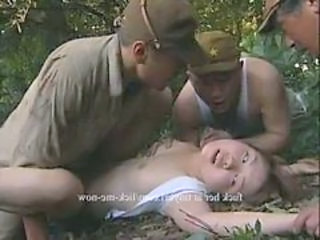 Army Asian Forced Gangbang Groupsex Outdoor Young Outdoor Gangbang Asian Forced
