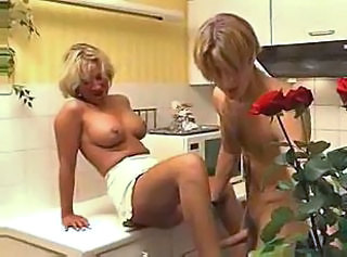 Blonde Kitchen Mature  Old and Young Big Tits Milf Big Tits Blonde Big Tits Big Tits Hardcore Blonde Big Tits Aunt Milf Big Tits