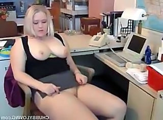 Chubby Natural Office Shaved Amateur Chubby Blonde Chubby Chubby Amateur Chubby Blonde Amateur