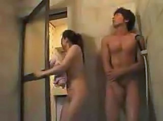 Asian Bus Showers Wife Japanese Wife Japanese Busty Shower Busty Japanese Housewife Wife Busty Housewife Wife Japanese Bus + Asian