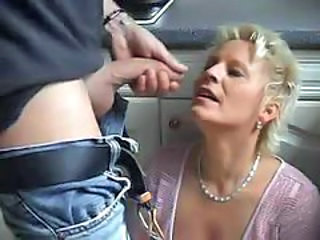 Clothed German Mature German Mature German Milf Mature Big Cock German Big Cock Mature Big Cock Milf