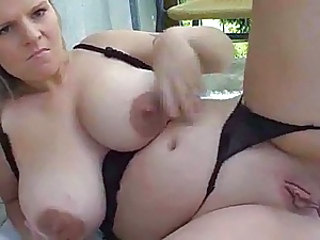 Big Tits Chubby Lingerie  Pussy Shaved Solo Webcam Big Tits Milf Big Tits Chubby Big Tits Babe Big Tits Big Tits Webcam Chubby Babe Milf Babe Babe Big Tits Lingerie Milf Big Tits Milf Lingerie Pussy Webcam Toy Babe Webcam Chubby Webcam Big Tits Webcam Babe Webcam Toy Webcam Pussy