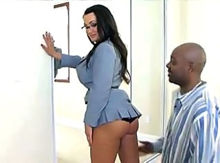 Ass Babe Big Tits Brunette Glasses Interracial  Panty Pornstar Milf Anal Anal Big Cock Ass Big Cock Big Ass Anal Ass Big Tits Big Tits Milf Big Tits Ass Big Tits Babe Big Tits Anal Big Tits Brunette Big Tits Milf Babe Babe Anal Babe Panty Babe Ass Babe Big Tits Glasses Anal Interracial Anal Interracial Big Cock Milf Big Tits Milf Ass Big Cock Anal Big Cock Milf