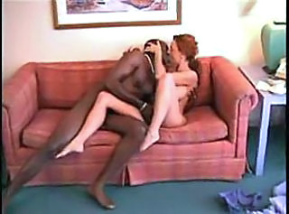 Amateur Interracial Kissing Masturbating Redhead Interracial Amateur Masturbating Amateur Amateur