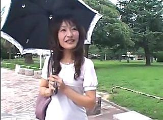 Amateur Anal Japanese  Outdoor Mature Anal Milf Anal Amateur Mature Amateur Anal Anal Mature Anal Japanese Violated Outdoor Japanese Mature Japanese Milf Japanese Amateur Japanese Anal Outdoor Mature Outdoor Amateur Outdoor Anal Amateur