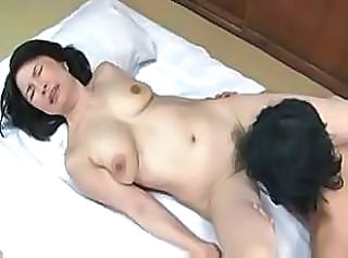 Hairy Japanese Licking Mature Pussy Hairy Mature Hairy Japanese Japanese Mature Japanese Hairy Pussy Licking Mature Hairy Mature Pussy