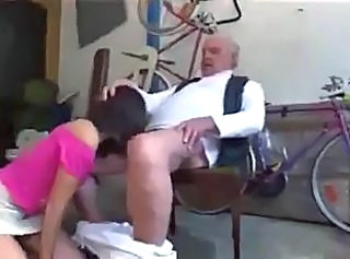 Amateur Blowjob Brunette Old and Young Teen Young Amateur Teen Amateur Blowjob Blowjob Teen Blowjob Amateur Old And Young Teen Amateur Teen Blowjob Amateur