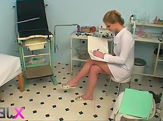 Amateur Blonde Cute Nurse Teen Uniform Amateur Teen Teen Ass Blonde Teen Cute Blonde Cute Teen Cute Ass Cute Amateur Teen Cute Teen Amateur Teen Blonde Amateur