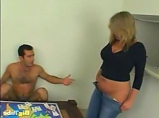 Bisexual Gloryhole Strapon Wife Big Tits Mature Big Tits Milf Big Tits Chubby Big Tits Blonde Big Tits Big Tits Wife Blonde Mature Blonde Chubby Blonde Big Tits Chubby Mature Chubby Blonde Mature Big Tits Mature Chubby Milf Big Tits Wife Milf Blonde Housewife Housewife Wife Big Tits