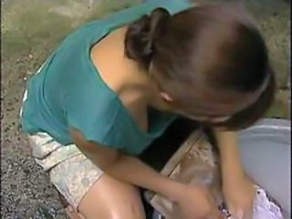 Amateur Japanese Outdoor Outdoor Japanese Amateur Outdoor Amateur Amateur