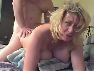 Amateur Anal Blonde Doggystyle Mature  Natural Mature Anal Milf Anal Amateur Mature Amateur Anal Anal Mature Blonde Mature Blonde Anal Hardcore Mature Hardcore Amateur Amateur