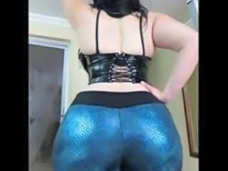 Amateur Ass Chubby Corset Amateur Chubby Amateur Cumshot Brazilian Ass Chubby Ass Chubby Amateur Cumshot Ass Corset Latina Big Ass Amateur