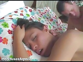 Cute Sleeping Teen Young Cute Teen Sleeping Teen Teen Cute