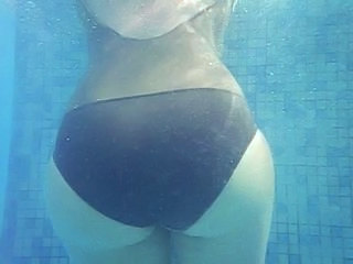 Ass Masturbating Panty Pool Amateur Teen Bikini Bikini Teen Masturbating Teen Masturbating Amateur Teen Amateur Teen Masturbating Amateur