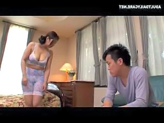 Asian Japanese Natural Wife Japanese Wife Wife Japanese