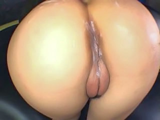 Ass  Creampie Cumshot Japanese Pussy Asian Cumshot Cumshot Ass Japanese Cumshot Japanese Creampie Pussy Creampie
