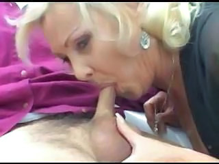 Blowjob Clothed Mature Small cock Blowjob Mature Mature Blowjob Small Cock