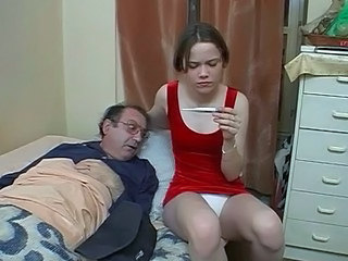 Daddy Daughter Old and Young Panty Teen Young Car Tits Cute Daughter Cute Amateur Cute Brunette Daughter Daddy Daughter Daddy Amateur