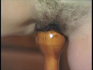 Hairy Insertion