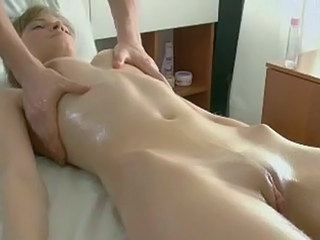 Blonde Massage Oiled Pussy Shaved Skinny Babe Ass Skinny Babe Massage Babe Massage Oiled Massage Pussy Oiled Ass Pussy Massage Toy Ass Toy Babe