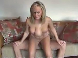 Big Tits Blonde Fantasy  Pornstar Riding Big Tits Milf Big Tits Blonde Big Tits Big Tits Riding Blonde Big Tits Riding Tits Milf Big Tits