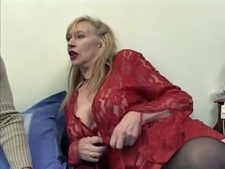 Amateur Big Tits Blonde French Mature Amateur Mature Amateur Big Tits Big Tits Mature Big Tits Amateur Big Tits Blonde Big Tits Blonde Mature Blonde Big Tits French Mature French Amateur Mature Big Tits French Amateur
