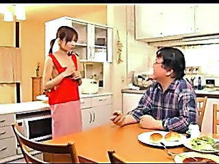 Cute Japanese Kitchen Maid Young Punish Cute Japanese Japanese Cute
