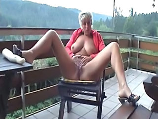 Big Tits Blonde Masturbating Mature Outdoor Big Tits Mature Big Tits Blonde Big Tits Big Tits Masturbating Blonde Mature Blonde Big Tits Outdoor Masturbating Mature Masturbating Big Tits Masturbating Outdoor Mature Big Tits Mature Masturbating Outdoor Mature Squirt Mature