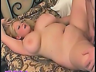Amateur  Big Tits Blonde Chubby Teen Young Amateur Teen Amateur Chubby Amateur Big Tits Big Tits Teen Big Tits Amateur Big Tits Chubby Big Tits Blonde Big Tits Blonde Teen Blonde Chubby Blonde Big Tits Chubby Teen Chubby Amateur Chubby Blonde Teen Amateur Teen Chubby Teen Big Tits Teen Blonde Amateur