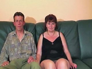 Amateur European French Mature Older Blowjob Mature Fisting Mature French Mature Mature Blowjob French