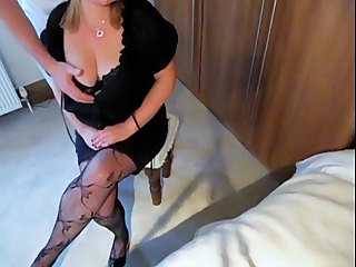 Amateur Lingerie  Natural Stockings Wife Amateur Big Tits Big Tits Milf Big Tits Amateur Big Tits Big Tits Stockings Big Tits Wife Stockings Lingerie Milf Big Tits Milf Stockings Milf Lingerie Wife Milf Wife Big Tits Amateur