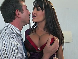 Amazing Big Tits Brunette Cute  Office Pornstar Silicone Tits Big Tits Milf Big Tits Brunette Big Tits Tits Office Big Tits Amazing Big Tits Cute Cute Big Tits Cute Brunette Milf Big Tits Milf Office Office Milf
