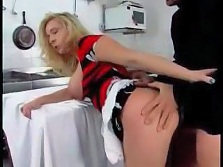 Big Tits Blonde Chubby Clothed Doggystyle Kitchen Mature Natural Big Tits Mature Big Tits Chubby Big Tits Blonde Big Tits Tits Doggy Blonde Mature Blonde Chubby Blonde Big Tits Chubby Mature Chubby Blonde Kitchen Mature Mature Big Tits Mature Chubby Mature Big Cock Big Cock Mature