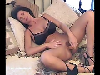 Big Tits Brunette Lingerie Masturbating  Solo Toy Big Tits Milf Big Tits Brunette Big Tits Big Tits Masturbating Lingerie Masturbating Big Tits Masturbating Toy Milf Big Tits Milf Lingerie Toy Masturbating