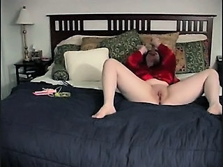 Amateur Chubby Masturbating Pussy Shaved Solo Toy Amateur Chubby Chubby Amateur Masturbating Amateur Masturbating Toy Ejaculation Toy Amateur Toy Masturbating Amateur