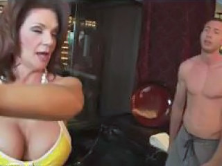 Bisexual Older Old and Young Strapon Punish Big Tits Milf Big Tits Tits Mom Daughter Mom Daughter Old And Young Mom Daughter Milf Big Tits Big Tits Mom Mom Big Tits