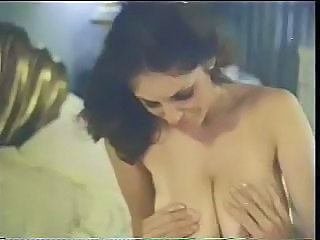 Strapon Pussy Licking