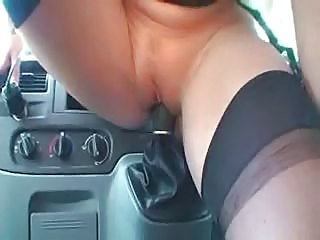 Amateur Car Insertion Masturbating Pussy Shaved Stockings Stockings Insertion Masturbating Amateur Amateur