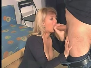 Big Tits Blonde Blowjob Clothed  Pornstar Big Tits Mature Big Tits Milf Big Tits Blonde Big Tits Blowjob Big Tits Blonde Mature Blonde Big Tits Blowjob Mature Blowjob Milf Blowjob Big Tits Tits Job Hungarian Mature Big Tits Mature Blowjob Milf Big Tits Milf Blowjob