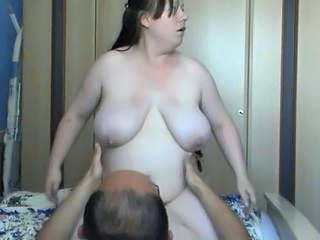 Amateur Chubby Homemade Mature Older  Wife Mature Anal Amateur Mature Amateur Anal Amateur Chubby Anal Mature Anal Homemade Chubby Mature Chubby Amateur Chubby Anal German Mature German Amateur German Anal German Chubby Homemade Mature Homemade Anal Homemade Wife Mature Chubby Older Man German Wife Anal Wife Homemade Amateur
