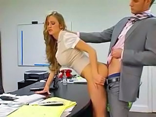 Amazing Big Tits Clothed Cute Doggystyle   Office Secretary Big Tits Milf Big Tits Tits Doggy Tits Office Big Tits Amazing Big Tits Cute Cute Big Tits Doggy Busty Milf Big Tits Milf Office Office Milf Office Busty
