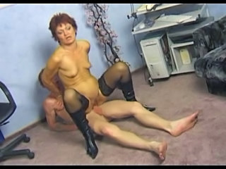 Mature Riding  Stockings Big Tits Mature Big Tits Big Tits Riding Big Tits Stockings Riding Mature Riding Tits Stockings Granny Pussy Granny Stockings Mature Big Tits Mature Stockings Mature Pussy