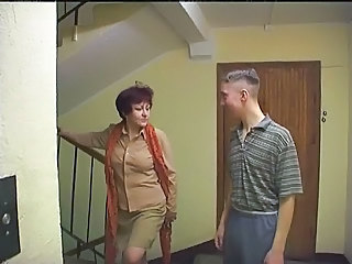 Amateur Mature Old and Young Russian Mature Young Boy Amateur Mature Old And Young Russian Mature Russian Amateur Amateur