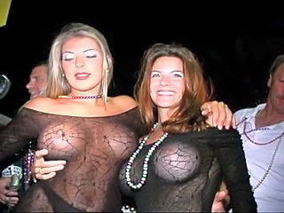 Babe Big Tits Lingerie  Public Silicone Tits Big Tits Milf Big Tits Babe Big Tits Milf Babe Babe Big Tits Lingerie Milf Big Tits Milf Lingerie Flashing Flashing Tits Public