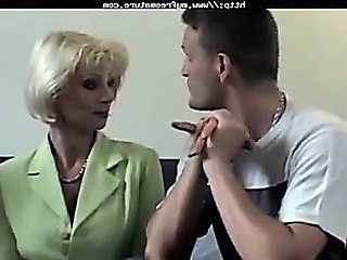 Mature Old and Young Cumshot Mature Old And Young Granny Young Mature Cumshot