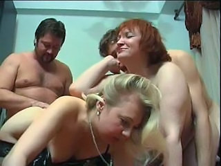 Doggystyle Groupsex Hardcore Mature Swingers Group Mature Hardcore Mature Mature Swingers